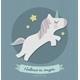 ~UnicornioLong