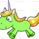 ~UnicorniVerde