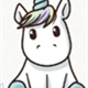 ~unicornyas