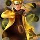~Narutonanadamie