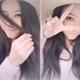 ~krystal_KimSae