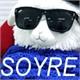 ~Soyre
