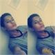 ~Vianna_Rafa