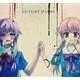 ~vick-hda-animes