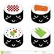 ~sushi-pisciana