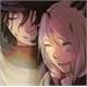 ~Uchiha_Sasuke01