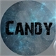 ~ImLoveCandy