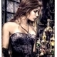 ~witch99