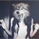 ~wolfinlove