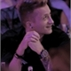~Woodyinho11