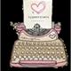 ~writerIM