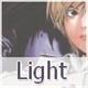 ~Light-Yagami