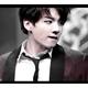 ~Kookie_Jung_Coo