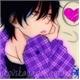 ~Yoshida_Haru
