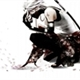 ~Yoshiharu