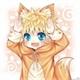 ~kitsune-san19