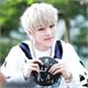 ~Yui_Chann