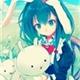 ~Yui_melo