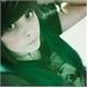 ~Yuki_Rainbow_