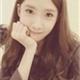 ~Srta-Kyung