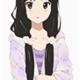 ~Yuno_Manami