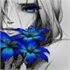 ~LadyDragon40
