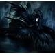 ~Dark_AngelBunny