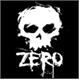 ~Zero--