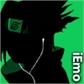 Usuário: ---Sasuke---