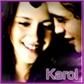 ~Karol-chan-s2