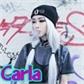 Usuário: ~Park_Hyun_Lee