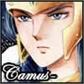 ~Camus-