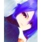 Usuário: tia_konan159