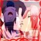 Usuário: SasuSaku4