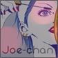 Joe-chan