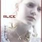 Srta-Alice
