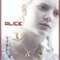 Usuário: Srta-Alice
