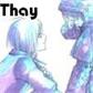 ThaYuu