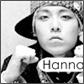 ~Hanna-Akatsuki