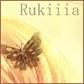 Perfil ~Rukiiia-Chan