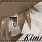 Usuário: KaguyaKimi
