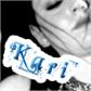 Kari--chan