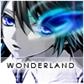 Usuário: Wonderland