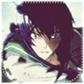 Usuário: ChieKimura