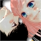 Usuário: ~Amaya-