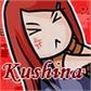 Kushina-Uzumaki