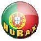 HuRax