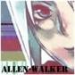 allen-walker