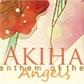 -Akiha