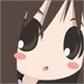 ~Rihka-chan